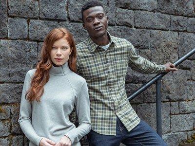 brand moda sostenibile nau