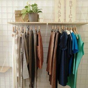 negozio moda eco Verona Fil good