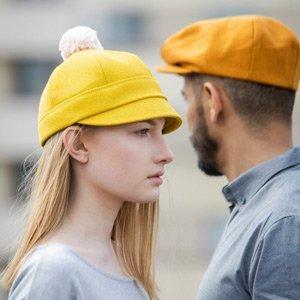 cappelli sostenibili costo