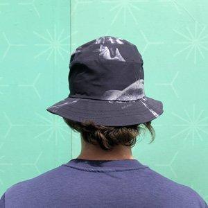 cappello riciclato Riz