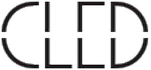CLED logo