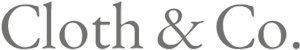 Cloth & Co logo