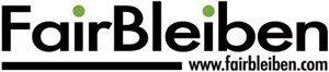 FairBleiben logo