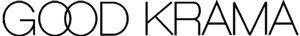 GOOD KRAMA logo