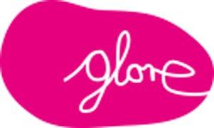 Glore logo