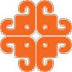 Gossypium logo