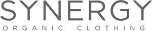 Synergy-Organic-Clothing logo