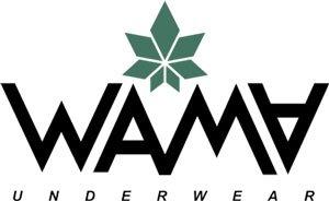 WAMA-Underwear-logo