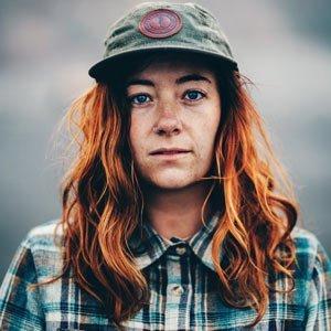 fair fashion ecologyst Canada
