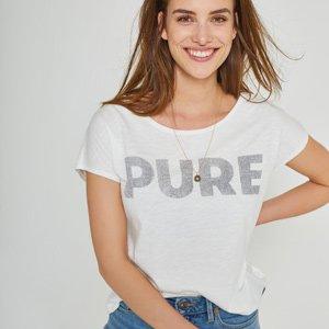 organic fashion fairbrands
