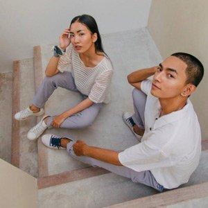 moda eco-friendly GOOD KRAMA