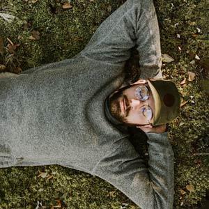 abbigliamento sostenibile uomo Canada ecologyst