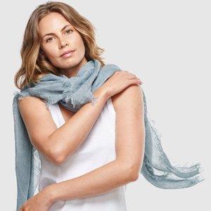 accessori sostenibili Cloth & Co Australia