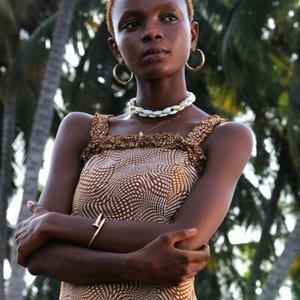 brand moda eco Asime
