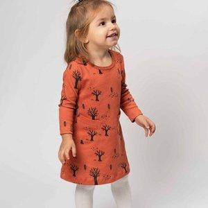 vestiti sostenibili bambino walkiddy Germania