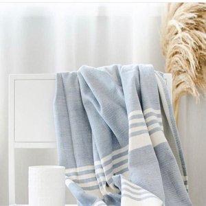 moda sostenibile Cloth & Co Australia