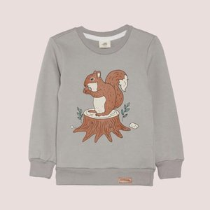 brand moda eco bimbi walkiddy Germania