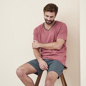 pigiama eco uomo US Underwear Store Parma