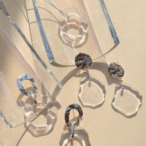 gioielli riciclati CLED US