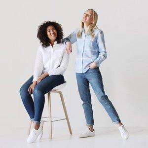 brand moda sostenibile iluut