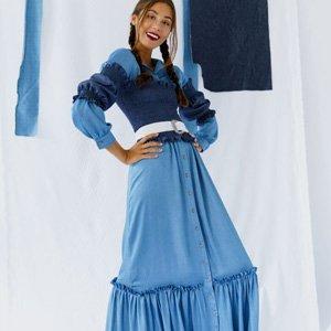brand moda eco SIZ Portogallo