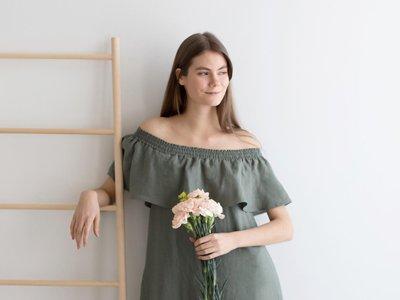 moda eco iluut Finlandia