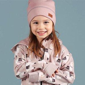 moda ecosostenibile bambini walkiddy