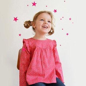 eco kids fashion fairbrands