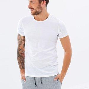 moda sostenibile uomo Cloth & Co Australia