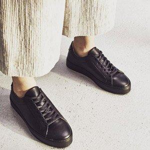 scarpe eco Glore