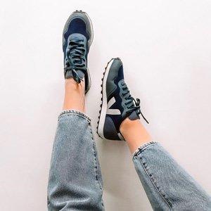 scarpe eco Greenality