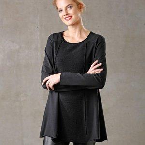 sustainable clothes FairBleiben