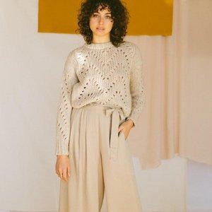 brand moda etica Green Life Style Spagna