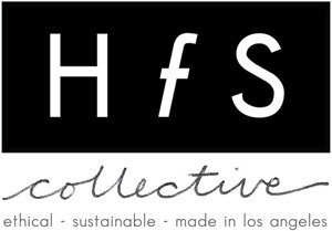 hfs-collective-logo