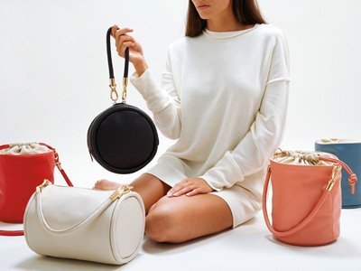 eco bags brand Hozen US