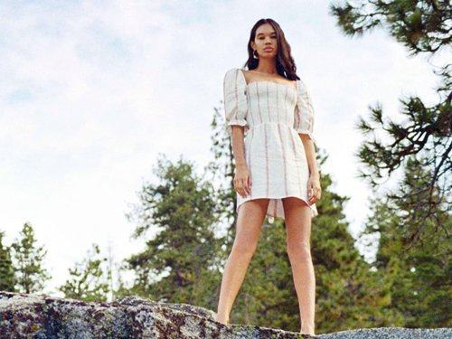 sustainable-outfit-for-summer-wtvox