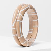 bracciale-eco-legno-ELK