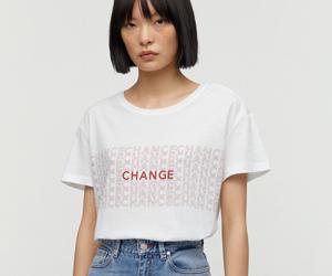 moda sostenibile donna Armedangels