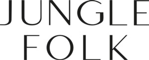 Jungle-Folk-Logo