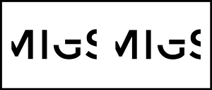 MIGS MIGS LOGO