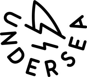 Undersea-Wear-logo