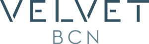 VELVET-BCN-LOGO