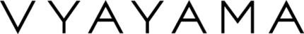 Vyayama-logo