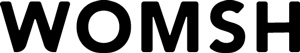 Womsh-logo