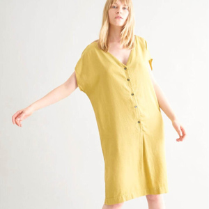 sustainable apparel mi apparel UK