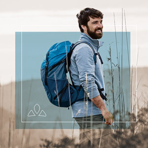 outdoor sustainable apparel Vaude Germany