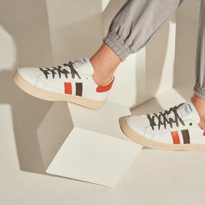 brand scarpe eco Womsh Italia