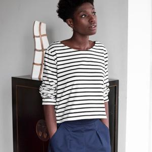 brand moda etica Londra veryan