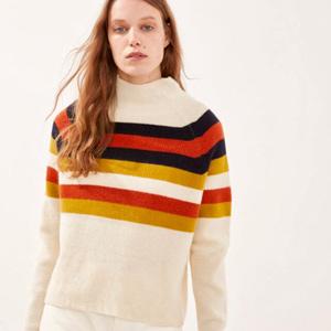 sustainable womenswear mi apparel UK