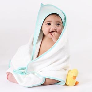 organic baby wear Under the Nile